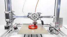 La stampa 3D può danneggiare gravemente la salute. - Faq Drone Italy