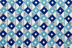 A4 size  High quality Japanese paper  Washi  Chiyogami  by karaku