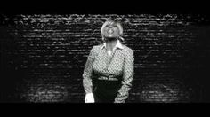 Mary J. Blige - Just Fine,