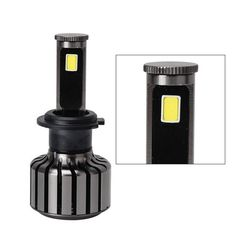 $29.59 (Buy here: https://alitems.com/g/1e8d114494ebda23ff8b16525dc3e8/?i=5&ulp=https%3A%2F%2Fwww.aliexpress.com%2Fitem%2FTop-Quality-H7-80W-8000LM-LED-Headlight-Kit-Beam-Bulbs-6000K-High-Power-New-Aug-17%2F32718479872.html ) Top Quality H7 80W 8000LM LED Headlight Kit Beam Bulbs 6000K High Power New Aug.17 for just $29.59