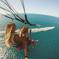 Image shared by Ilda Find images and videos about friends, fun and adventure on We Heart It - the app to get lost in what you love. Places To Travel, Places To Go, Travel Destinations, Photos Bff, Summer Goals, Best Friend Pictures, Friend Pics, Friend Goals, Summer Dream