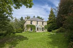 Home at Renton, nr Grantshouse, Berwickshire