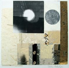 Exhibitions—2013 - Joan Schulze