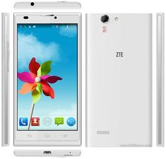 ZTE BLADE L2 SINGLE SIM MT6582 FIRMWARE FLASH FILE   ZTE Blade L2 Single SIM MT6582 Firmware Flash File      First step to Install Firm...