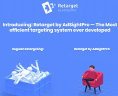Retarget Commercial Review + OTO - by AdSightPro Sam Bakker - Brand New Facebook's Retargeting System That Makes Retargeting Much More Accurate And Generate a Better Roi From Every Facebook Retargeting Ads Campaign Facebook Marketing, Advertising Campaign, Ads, Business Profile, Ecommerce, Commercial, Social Media, Learning