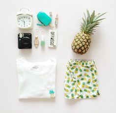 <pineapple>