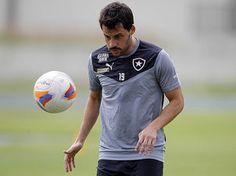 BotafogoDePrimeira: Intensivão para 2016! Vários atletas têm de mostra...