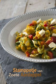 - Guacamole, Healthy Diners, Slow Carb Diet, Chili, Vegetarian Recipes, Healthy Recipes, Clean Recipes, Soul Food, Dinner Recipes