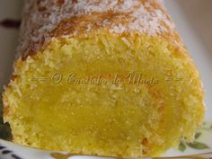 Leve ao forno a C durante 20 Brunch Recipes, Sweet Recipes, Cake Recipes, Dessert Recipes, Portuguese Desserts, Portuguese Recipes, Food Wishes, Xmas Food, Sweet Cakes