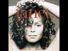 Janet Jackson - Throb