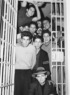 mexican culture Photos: The . Zoot Suit Riots of 1943 were a targeted attack on Mexican and nonwhite youths Chicano Studies, Chicano Art, Mexican American, American History, Arte Lowrider, Cholo Style, Brown Pride, Gangsters, Back In The Day