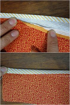 Desktop28 Bias Tape, Sewing Clothes, Mandala, How To Make, Accessories, Decor, Sewing Tutorials, Sewing Tips, General Crafts