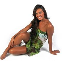 Kaiane Aldorino (Gibraltar) - Miss World Height is 174 cm. Beautiful Brazilian Women, Beautiful Chinese Women, Most Beautiful Indian Actress, Miss World 2013, Venezuelan Women, Megan Young, World Winner, Egyptian Women, Miss Usa