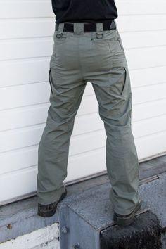 Acronym Trousers Fashion Pinterest Klischee Mode