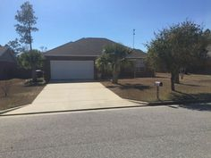 3232 Bellingrath Drive, Foley, AL, 36535, (unit Lot36/Phase1) 222110 # - Riverside Arbor Walk Single Family listing