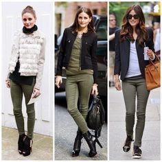 blog sobre moda belleza y tendencias