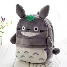 Cheap school bags for teenagers, Buy Quality bags for teenagers directly from China bags for teenage girls Suppliers: Children Totoro Cat Backpacks Kawaii School Bags For Teenagers Girls Kids Unisex Cute Cartoon Travel Kanken Backpacks 2016 New Totoro Backpack, Kanken Backpack, My Neighbour Totoro, Mochila Kanken, What In My Bag, Baby Boy Gifts, Kids Bags, School Backpacks, School Bags