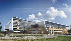 A San Diego, un projet NFL et MLB pourrait sauver les Chargers http://www.ostadium.com/news/376/a-san-diego-un-projet-nfl-et-mlb-pourrait-sauver-les-chargers