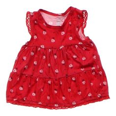 For sale: Casual Rose Dress on Swap.com online consignment store