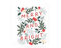 and Bright Christmas Cards Set of 8 Modern Illustrated Holiday Card Set Inspiration Weihnachten Merry and Bright Christmas Cards Set of 8 Modern Illustrated Holiday Ca. Abstract Illustration, Illustration Noel, Christmas Illustration Design, Christmas Design, Christmas Art, Modern Christmas Cards, Merry Christmas Card, Etsy Christmas, Winter Christmas
