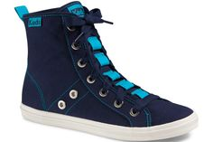Step into the School Year with 100 Super Stylish Sneakers | Teen Vogue