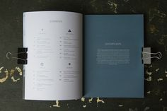 Another Escape, Spring 2013/November 2013, #1 review on Magpile