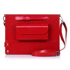 iPad Pro 12.9 Case, FYY Luxurious Genuine Leather Case Al... https://www.amazon.com/dp/B01A32FS8S/ref=cm_sw_r_pi_dp_x_C7AfybHDJYG73