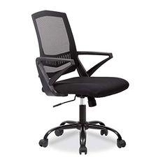 best office ergonomic mesh computer office desk chair top 10 best
