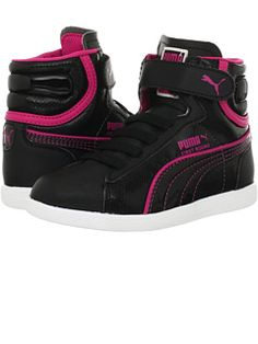 8a990c91202 20 Best Puma Girl images   Pumas, Young children, Baby girls