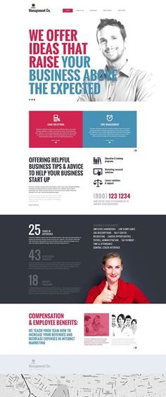 WOW!!! yes or no?   Online Business School Drupal Template CLICK HERE! live demo  http://cattemplate.com/template/?go=2gqtF2L