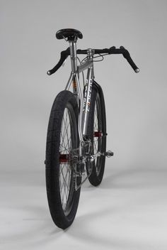 Firefly+Bicycles+Monster+Cross+90's+NOS+MTB+