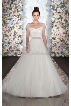 14bfea305a8c2 BQwedding's uploaded images Wedding Dresses 2014, Wedding Dress Gallery,  Designer Wedding Dresses, Bridal