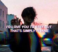 the 1975 - she way out // lyrics The Words, Rite De Passage, Moving On Quotes, Citations Film, Grunge Quotes, Under Your Spell, Tumblr Quotes, Song Quotes, The 1975 Quotes