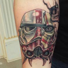 stormtrooper star wars tattoo-42