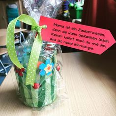 """""""Our"""" mother's day gift, designed in the WG lessons (not with me, WG can i … Diy Father's Day Mug, Father's Day Diy, Diy Father's Day Gifts, Fathers Day Gifts, Art Education Lessons, Instagram Widget, Diy Presents, Be My Valentine, Christmas Crafts"""