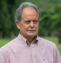 Associados da ABCZ elegem nova diretoria