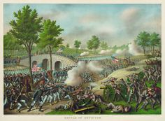 Battle_of_Antietam2.jpg (1920×1415)