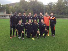 Calcio Promozione Campania – Herajon fuori dai play-out. Prima categoria, ultima categoria