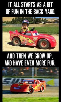 dirt race car memes - photo #9