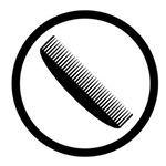Chloé Brown ♡ Short Hair (@chloenbrown) • Instagram photos and videos Chloe Brown, Brown Shorts, Short Hair Styles, Photo And Video, Videos, Photos, Instagram, Bob Styles, Pictures