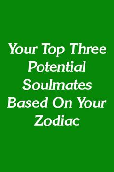 Ruth Buckland Tells About Your Top Three Potential Soulmates Based On Your Zodiac Zodiac Signs Taurus, Virgo Horoscope, Zodiac Love, Zodiac Sign Facts, My Zodiac Sign, Zodiac Quotes, Astrology Signs, Relationship Struggles, Relationships Love