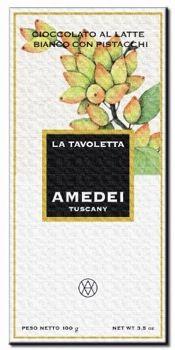 Amedei chocolate packaging Chocolate Brands, Chocolate Packaging, Tuscany, Letter Board, Branding, Lettering, Bar, Design, Brand Management