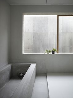 Bathroom | Suppose Design