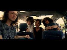 ▶ Jett Rebel - Louise (Official Video) - YouTube