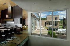 Modern Architecture and Interior Design Inspiration