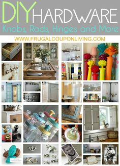 Diy hardware knobs rods hinges and more restoration hardware diy hardware knobs rods hinges and more solutioingenieria Choice Image