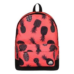 77be7b6004 15 Best Back to School images | Backpack bags, Backpack purse, Purses
