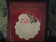 Image result for fitz and floyd