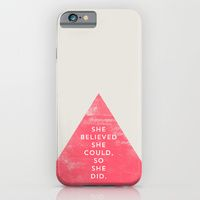 iPhone 6 Cases | Page 5 of 20 | Society6