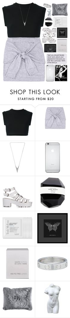 """YOU LOST ME"" by emmas-fashion-diary ❤ liked on Polyvore featuring adidas Originals, Trish McEvoy, Eleanor Stuart, Ex Voto Paris, Cartier and Pier 1 Imports"
